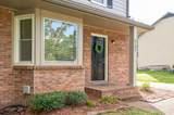 8103 Stacy Square Ct - Photo 4