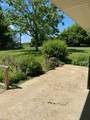 54 Purcell Rd - Photo 12