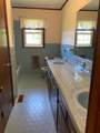 54 Purcell Rd - Photo 15