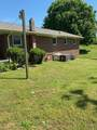 54 Purcell Rd - Photo 21