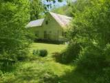 2204 Marion Rd - Photo 2