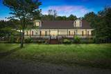 3431 Anderson Rd - Photo 1