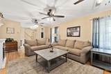 3431 Anderson Rd - Photo 2