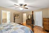 3431 Anderson Rd - Photo 19