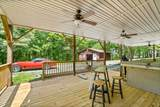 3431 Anderson Rd - Photo 31