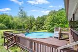 3431 Anderson Rd - Photo 32