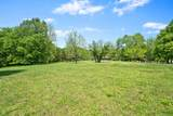 3431 Anderson Rd - Photo 34