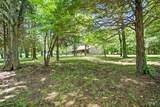 3431 Anderson Rd - Photo 36