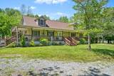 3431 Anderson Rd - Photo 38