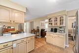 3431 Anderson Rd - Photo 9