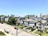 951 Southside Pl - Photo 43