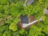 217 Brown Owl Rd - Photo 49