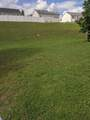 1729 Eagle Trace Dr - Photo 3