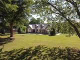 211 Spring Creek Rd - Photo 3