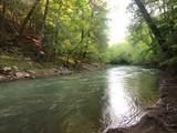 172 River Dr - Photo 9