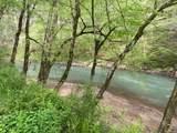 172 River Dr - Photo 10