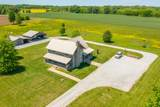 5110 Fred Perry Rd - Photo 1