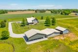 5110 Fred Perry Rd - Photo 3