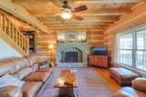 5110 Fred Perry Rd - Photo 22