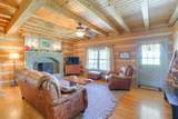 5110 Fred Perry Rd - Photo 23
