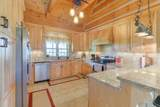 5110 Fred Perry Rd - Photo 24