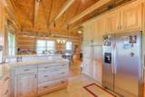 5110 Fred Perry Rd - Photo 25