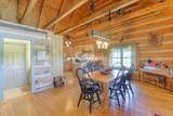 5110 Fred Perry Rd - Photo 26