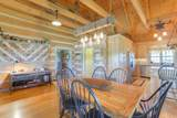 5110 Fred Perry Rd - Photo 27