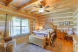 5110 Fred Perry Rd - Photo 30
