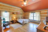 5110 Fred Perry Rd - Photo 32
