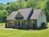 213 Hogans Creek Rd - Photo 1