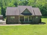 213 Hogans Creek Rd - Photo 2