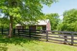 3284 Booker Farm Rd - Photo 31