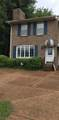 414 Hill Road - Photo 16