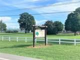 1801 Highway 64 - Photo 2