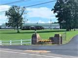 1801 Highway 64 - Photo 4