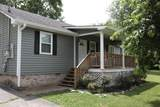 143 Curtis Ave - Photo 1