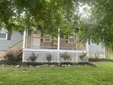 143 Curtis Ave - Photo 10