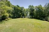 335 Lakeview Circle - Photo 46