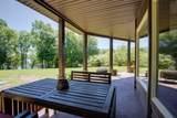 335 Lakeview Circle - Photo 47