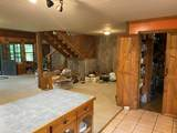 2601 Pulley Rd - Photo 23
