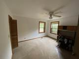 2601 Pulley Rd - Photo 26