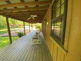2601 Pulley Rd - Photo 4