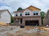 259 Charleston Oaks - Photo 25