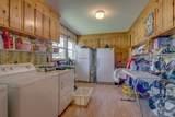 1479 W Trace Creek Rd - Photo 39