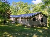 1165 Timber Ridge Rd - Photo 4