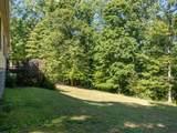 1165 Timber Ridge Rd - Photo 5