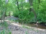 6844 Indian Creek Rd - Photo 11