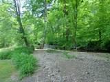 6844 Indian Creek Rd - Photo 12