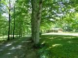 6844 Indian Creek Rd - Photo 16